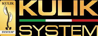 Кресла Kulik System