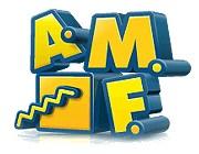 Кресла офисные AMF