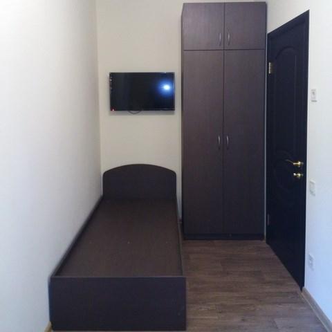 Гостиничная мебель Эконом