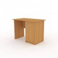 Стол офисный 2 СТ-610