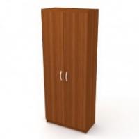 Шкаф платяной 3 ДП-718