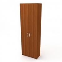 Шкаф платяной 3 ДП-721