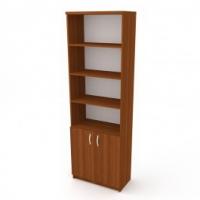 Шкаф офисный 3 ДМ-721