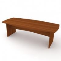 Переговорный стол 3 КС-124