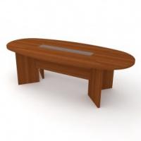 Переговорный стол 3 КС-232