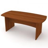 Переговорный стол 3 КС-918
