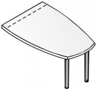 Приставной элемент 3 П-915