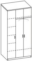 Шкаф 5 ДК-152