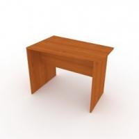 Приставной стол 7 СП-610