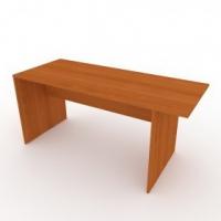 Приставной стол 7 СП-616
