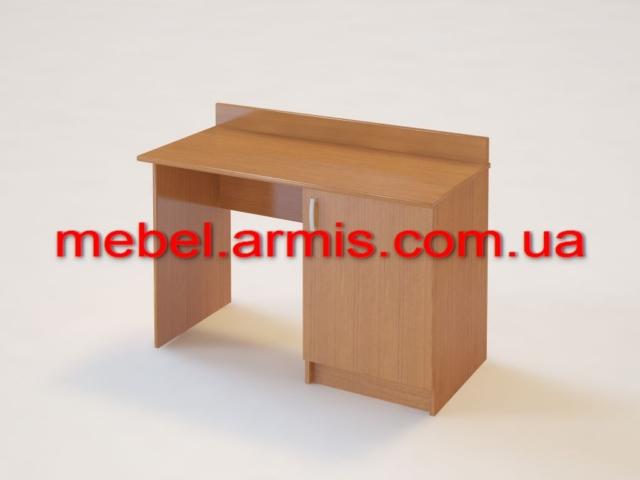 Стол туалетный ИСтМ-01