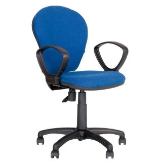 Кресло офисное CHARLEY GTP