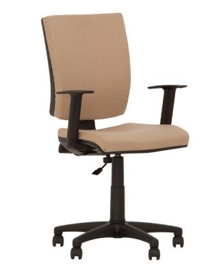 Кресло офисное CHINQUE GTR
