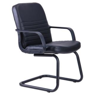 Кресло Чинция CF