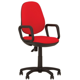Кресло офисное Comfort GTP