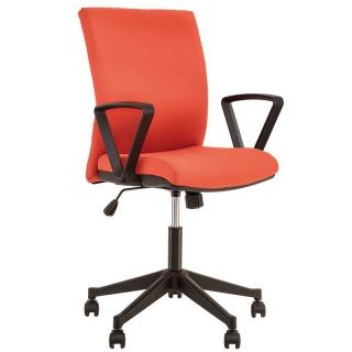 Кресло офисное CUBIC GTP