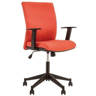 Кресло офисное CUBIC GTR