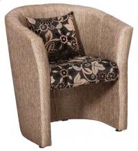 Кресло Арабика - Кантри 11