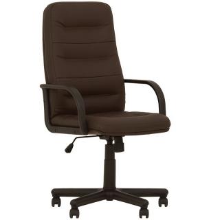 Кресло руководителя EXPERT
