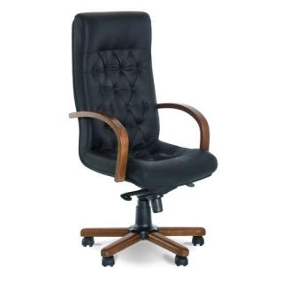 Кресло руководителя FIDEL extra