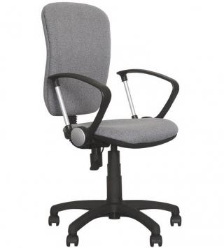 Кресло офисное FOCUS GTP
