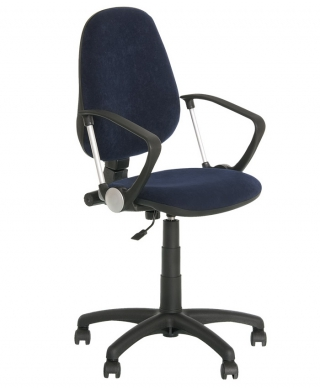 Кресло офисное GALANT GTP9