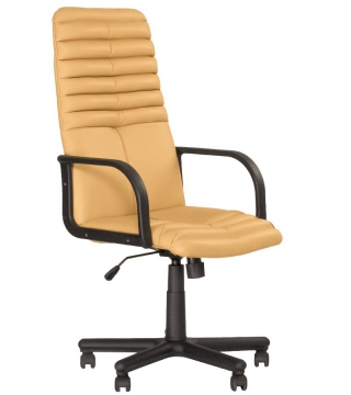Кресло руководителя GALAXY
