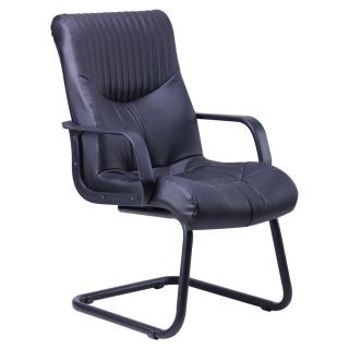 Кресло конференционное Геркулес CF