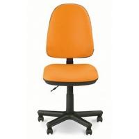 Кресло офисное GRAND GTS ergo