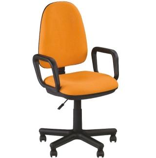 Кресло офисное GRAND GTP ergo