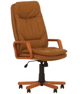 Кресло руководителя HELIOS extra