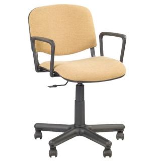 Кресло офисное ISO GTP