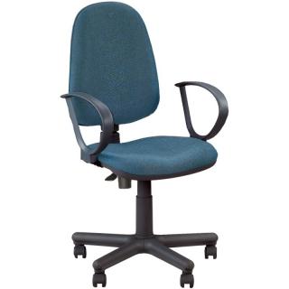 Кресло офисное Jupiter GTP ergo