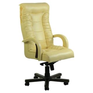 Кресло Кинг LUX MB