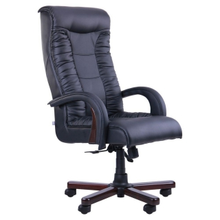 Кресло Кинг LUX Anyfix