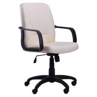 Кресло Лига скаден бежевый