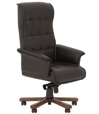 Кресло руководителя LUXUS B