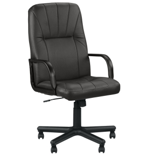 Кресло руководителя MACRO