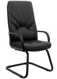 Конференц-кресло MANAGER CF