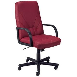 Кресло руководителя MANAGER FX
