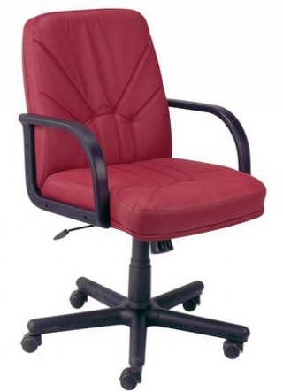 Кресло руководителя MANAGER LB