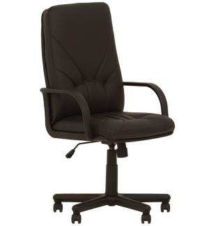 Кресло руководителя MANAGER