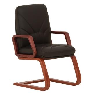 Конференц-кресло MANAGER CF extra