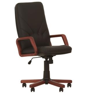 Кресло руководителя MANAGER extra