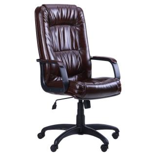 Кресло Марсель пластик софт