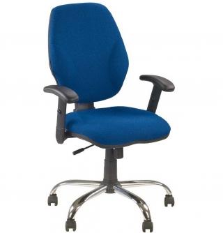 Кресло офисное MASTER GTR ergo window
