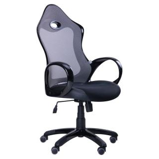 Кресло МАТРИКС-1 механизм Tilt