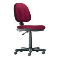 Кресло офисное Metro GTS