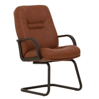 Конференц-кресло MINISTER CF LB