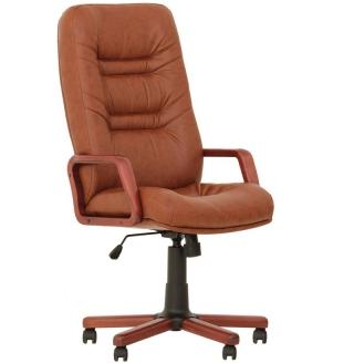 Кресло руководителя MINISTER extra